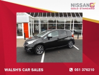 1.2 SV Sport €14,995 Less €2,000 scrappage Special