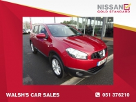 1.6 TDi Edition R, High Spec  €20,995 Less €2,000 Scrappage Special