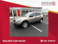 1.5 DCI 7 SEATER, NET SPECIAL €16,995 LESS €1,000 SCRAPPAGE