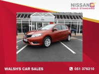 1.2 Petrol XE €18445 Less €2000 Scrappage Special