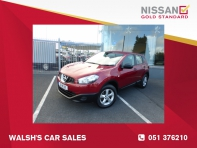 1.5 DIESEL €18450 Less €1000 Scrappage Special