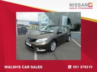 1.5 DSL €18,995 LESS €2,000 SCRAPPAGE SPECIAL