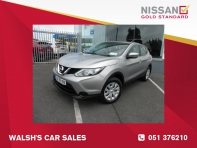 1.5 DSL €20,950 Less €2,000 Scrappage Special