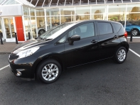 1.2 SV  HI-SPEC, VERY LOW KMS €12,995 LESS €1,000 SCRAPPAGE SPECIAL