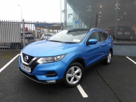 1.3 SV PETROL 140PS €27,000 LESS €3,000 SCRAPPAGE SPECIAL