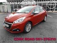 ALLURE 1.2 82 4DR €15, 995 LESS €1, 000 SCRAPPAGE SPECIAL