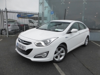 1.7 DSL EXECUTIVE €11,950 Less €1,000 Scrappage Special