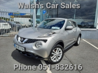 1.5 DCi SV HI SPEC, €12,950 LESS €2,000 SCRAPPAGE SPECIAL = €10,950. MAKE AN ENQUIRY, APPLY FOR FINANCE OR RESERVE ONLINE TODAY SEE LINK BELOW