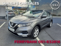 1.5 DCi SV NEW SHAPE €20,950 Less €2,000 Scrappage Special = €18,950.
