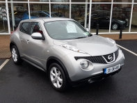 1.5 SV €12,900 LESS €1,000 SCRAPPAGE SPECIAL €11,900