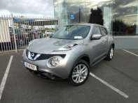 1.5 DSL SV €19,950 Less €2,000 Scrappage Special