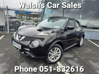 1.2 SV PREMIUM LOADS OF SPEC, CAMERA & SAT NAV, €18,450 LESS €2,000 SCRAPPAGE SPECIAL = €16,450. MAKE AN ENQUIRY, APPLY FOR FINANCE OR RESERVE ONLINE TODAY SEE LINK BELOW