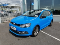 1.2 Tsi, High SPEC, €12,495 Less €1,000 Scrappage Special