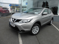 1.5 DSL €19,950 Less €2,000 Scrappage Special