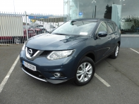 1.6 DCi SV + SUNROOF + Safety Pack €26,950 Less €2,000 Scrappage Special