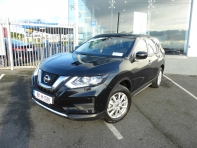 XE 7 SEATER NEW MODEL €30,800 LESS €3,000 SCRAPPAGE SPEIAL