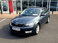 1.6 TDi AMBITION €14,900 LESS €1,000 SCRAPPAGE SPECIAL