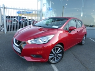1.0 SV €15,900 LESS €2,000 SCRAPPAGE SPECIAL