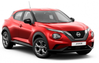 1.0 SV, Metallic, DELIVERY MILES NEW PRICE €25, 250 NOW ONLY €24, 450 LESS €3, 000 SCRAPPAGE SPECIAL = €21, 450
