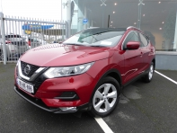 1.3 DCT SV + SAFETY SHIELD  €29,950 LESS €3,000 SCRAPPAGE SPECIAL €8,350 OFF NEW PRICE
