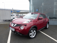 1.5 DCI €12,950 LESS €1000 SCRAPPAGE SPECIAL