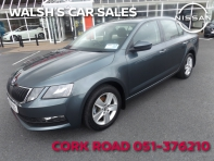 Ambition 1.0tsi 115HP 4DR €18,495 LESS €1,000 SCRAPPAGE SPECIAL