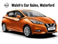 1.0 TURBO SV 100HP RETAIL PRICE €18,995 GET €3,000 SCRAPPAGE TRADE IN ALLOWANCE AND BUY A BRAND NEW FOR ONLY €15,995 ON THE ROAD, IN STOCK NOW FOR 202 REG