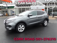 1.2 SV 4DR HI-SPEC INCL PANORAMIC ROOF, SAT NAV, REVERSE CAMERA, LOW KMS, €21,995 LESS €2,000 SCRAPPAGE SPECIAL