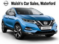1.5 DIESEL SE + 19 Inch ALLOY WHEEL UPGRADE, RETAIL PRICE €31,995 GET €4,000 SCRAPPAGE TRADE IN ALLOWANCE AND BUY BRAND NEW FOR ONLY €27,995 IN STOCK NOW FOR 202 REG