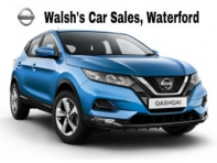 1.3 SE 140HP RETAIL PRICE €29,400 GET €4,000 SCRAPPAGE TRADE IN ALLOWANCE AND BUY BRAND NEW FOR ONLY €25,400 ON THE ROAD, IN STOCK NOW FOR 202 REG