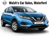 1.3 XE 140HP RETAIL PRICE €28,700 GET €4,000 SCRAPPAGE TRADE IN ALLOWANCE AND BUY A BRAND NEW FOR ONLY €24,700 ON THE ROAD, IN STOCK NOW FOR 202 REG AND EARLY JULY DELIVERY