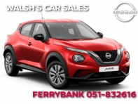 1.0T XE 5DR RETAIL PRICE 22,595 GET €3,000 SCRAPPAGE ALLOWANCE AND BUY FOR €19,595, BRAND NEW AND IN STOCK FOR 202 REG