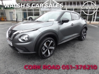 1.0 SVE TOTAL SPEC €26,995 LESS €2,000 SCRAPPAGE SPECIAL