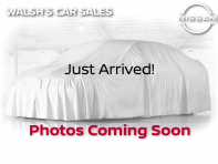 1.6 DCI SVE 5 SEATER LEATHER, SAFETY SHIELD, ALL ROUND CAMERAS & SENSORS, 19' DIAMOND CUT ALLOYS €28,950 LESS €2,000 SCRAPPAGE SPECIAL = €26,950. MAKE AN ENQUIRY, APPLY FOR FINANCE OR RESERVE ONLINE TODAY SEE LINK BELOW